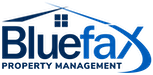 Bluefax Property Management